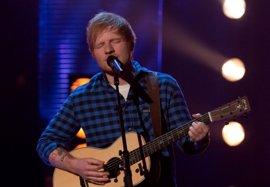 Ed Sheeran vuelve a España: su carrera en 5 canciones