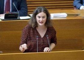 """La candidatura feminista a las primarias de Podemos apuesta por un """"giro"""" en la dirección actual"""