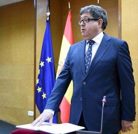 España impulsa la cooperación entre la AEPSAD y las agencias iberoamericanas en el Consejo Iberoamericano