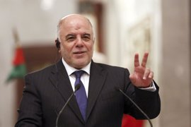 Bagdad asegura que tiene el compromiso de EEUU en la guerra contra el Estado Islámico
