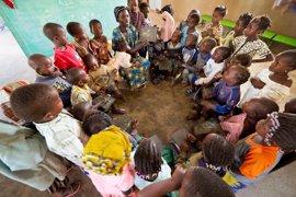Sin clase en el norte de Burkina Faso por culpa de la creciente inseguridad