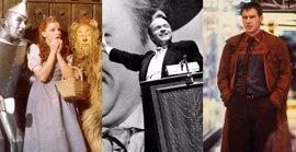 10 películas legendarias que fueron un fracaso en taquilla