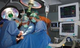 Ciudadanos pide al Gobierno facilidades laborales para los donantes de órganos