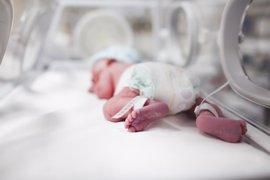 Educación permitirá escolarizar a los niños prematuros en función de la fecha en que debieron nacer, no de la real