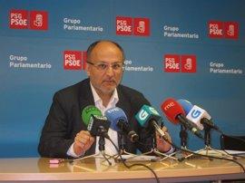 PSdeG pide a la Xunta que actúe ante al Gobierno para garantizar los derechos de los gallegos residentes en Reino Unido