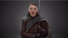 Juego de Tronos: Así lucirán los personajes en la 7ª temporada