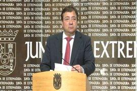 """Vara destaca de Carme Chacón que """"ha sido siempre el PSOE en Cataluña y el PSC en Madrid"""""""