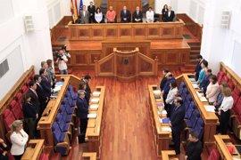 """CESM alerta de """"graves perjuicios"""" y pide """"responsabilidad"""" para aprobar los presupuestos de C-LM"""