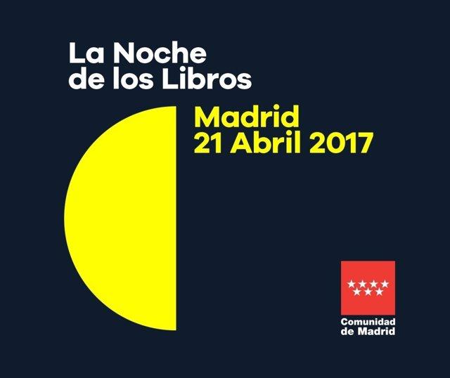 12ª Noche De Los Libros