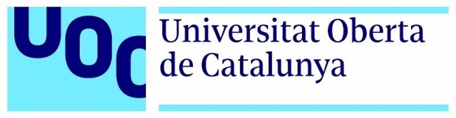 Logotipo de la UOC