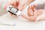 Foto: El tratamiento de la diabetes podría comenzar a partir de las propias células del paciente