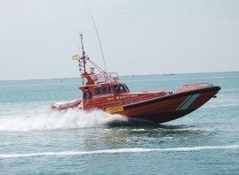 Investigan si un cadáver hallado en Alcanar es el del abogado Francisco Puchol, desaparecido en su velero