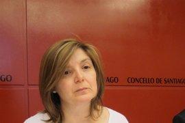 Cancela, a la espera de que Ferraz responda si la gestora del PSdeG continúa