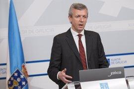 """La Xunta advierte que Ferroglobe pide """"diligencia"""" sin formalizar la petición"""