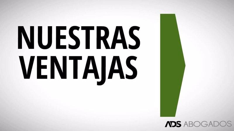 Reclama gratis la cl usula suelo for Ads abogados clausula suelo opiniones