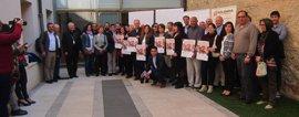 La campaña 'X Solidaria' busca concienciar de la importancia de los fondos sociales en la Renta 2016