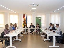 Los mayores dependientes de Logroño y Rioja Centro podrán elegir residencia a partir del 18 de abril