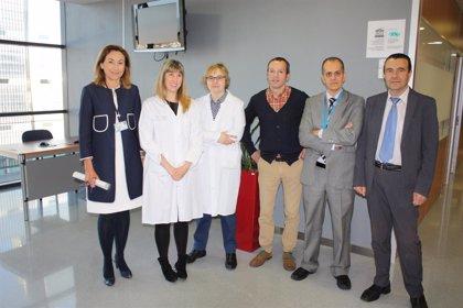 Diseñan una terapia génica para ralentizar la progresión del Parkinson