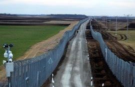 ACNUR insta a la UE a cancelar los traslados de refugiados a Hungría por falta de garantías