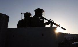 Un adolescente palestino muere tres semanas después de recibir un disparo israelí