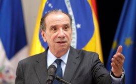 El Gobierno brasileño añade presión a Venezuela reclamando la celebración de elecciones