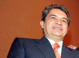 EEUU solicita la extradición del exgobernador de Tamaulipas (México) detenido en Italia