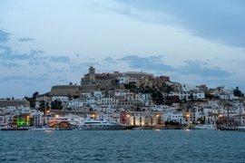 Ibiza y Palma son las ciudades más caras para alquilar una vivienda turística en Semana Santa