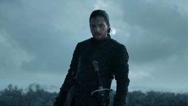 Juego de Tronos: ¿Es Jon Snow el 'Príncipe que fue prometido'?