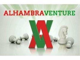Granada.- Alhambra Venture cierra, este sábado, el plazo de inscripción de presentación de proyectos