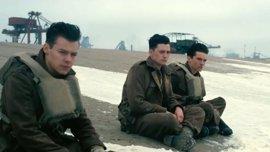 Christopher Nolan justifica el fichaje del One Direction Harry Styles para Dunkerque