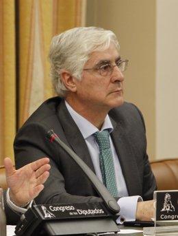 José María Barreda