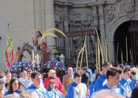 El BOE publica la declaración de la Semana Santa, el Carnaval y la Trashumancia como Patrimonio Cultural Inmaterial