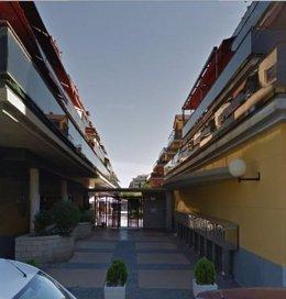 Vivienda a la venta en Alzira