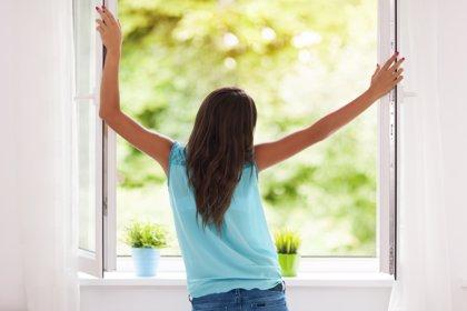 10 consejos de limpieza para una casa reluciente