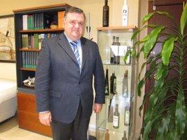 Córdoba produce más de la quinta parte del aceite de oliva de España
