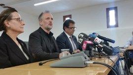 La UIB se personará como parte perjudicada por el caso de los profesores que vendían medicamentos falsos