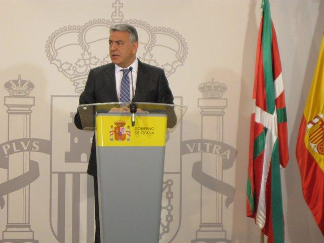 Javier de Andrés