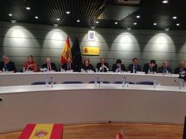 Baleares destinará 39,6 millones de euros a políticas de empleo, un 9,4% más que en 2016