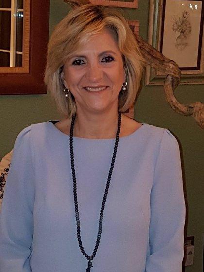 La española Verónica Casado, 'Médico Cinco Estrellas' de Europa para la Organización Mundial de la Medicina de Familia