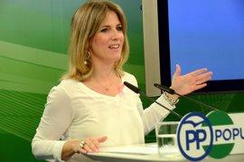 PP-A: Andalucía recibirá menos fondos para políticas activas de empleo por no cumplir los objetivos acordados por ccaa
