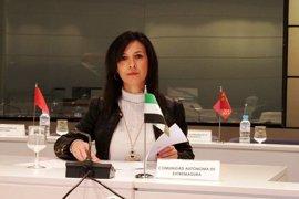 """La Junta de Extremadura tacha de """"insuficiente"""" el incremento para políticas activas de empleo que recibirá la región"""