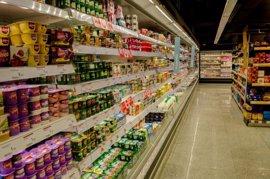 La Eurocámara plantea eliminar las fechas de caducidad de algunos productos para reducir el desperdicio de alimentos