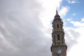 Más de 116.700 personas piden al alcalde de Zaragoza respetar la titularidad de La Seo, en la plataforma MasLibres.org