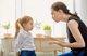 Disciplina o cariño en la educación de los niños: ¡esa es la cuestión!