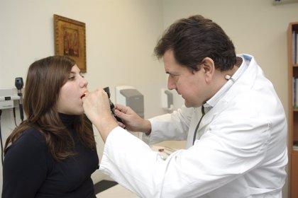 Salud crea equipos asistenciales de referencia en atención primaria para ofrecer atención personalizada