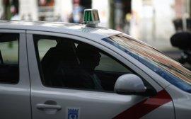Fedetaxi y La Gremial condenan la presunta agresión a un taxista por un conductor VTC