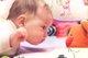 La plasticidad del cerebro de los bebés