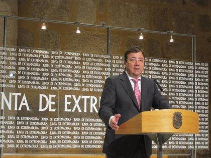 Extremadura contará con una ley para prevenir el consumo de alcohol entre menores de edad