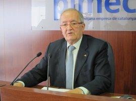 Pimec recomienda a las pymes vincular incrementos salariales a mejoras de productividad