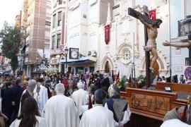 València Turisme premia fotos de Pascua que se publiquen en su Facebook hasta el 28 de abril